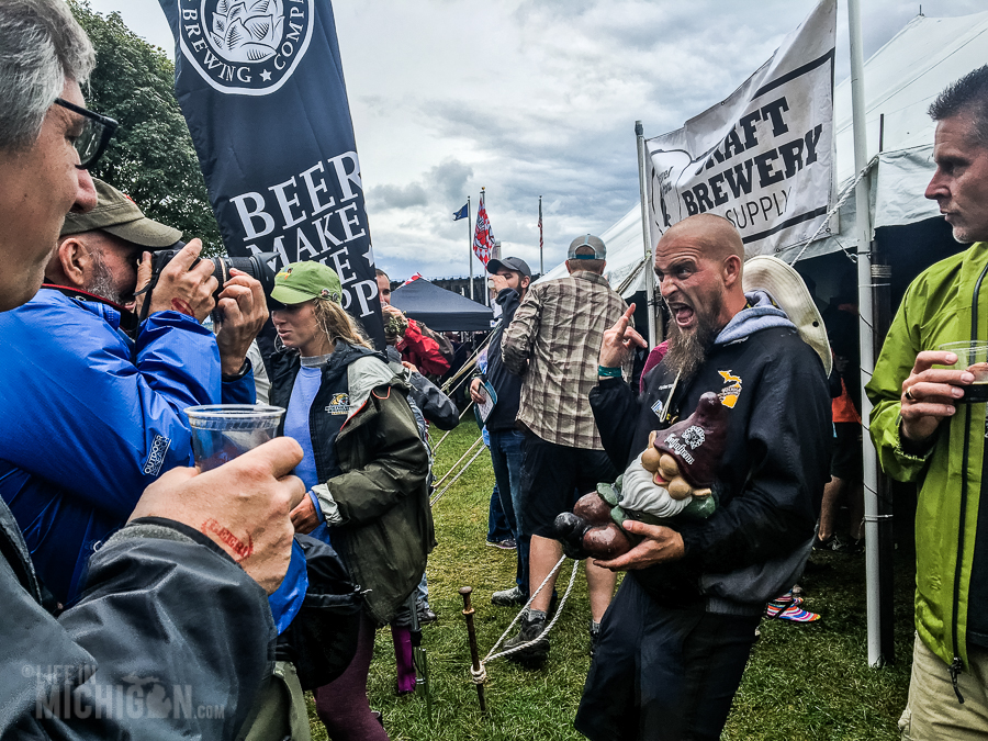 UP Fall Beer Festival- 2016-283