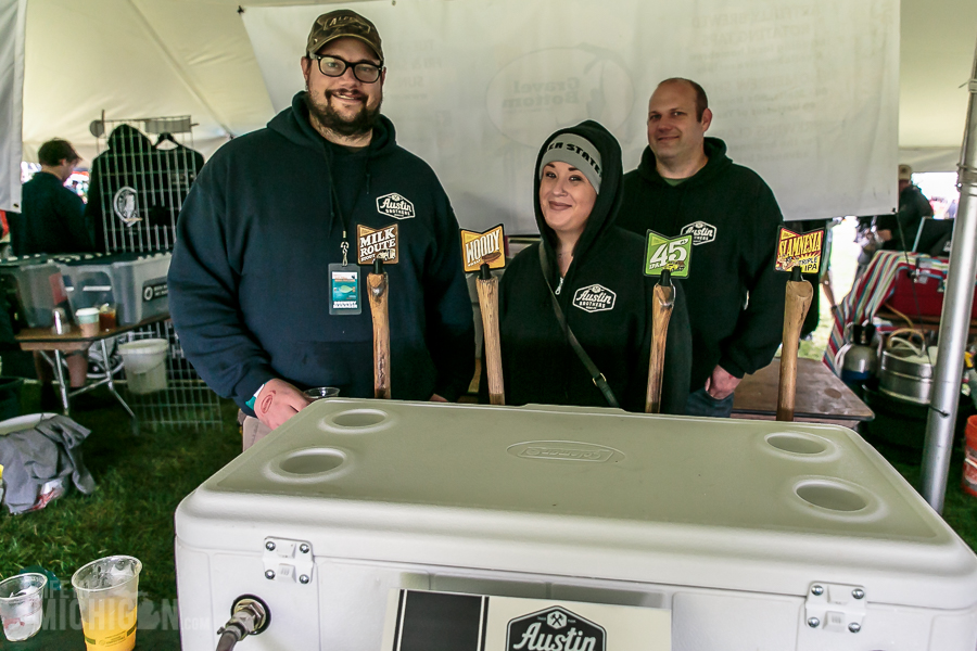 UP Fall Beer Festival - 2016-48