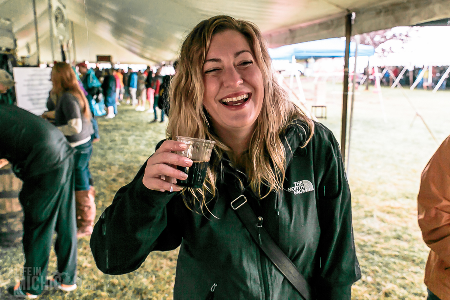 UP Fall Beer Festival - 2016-5