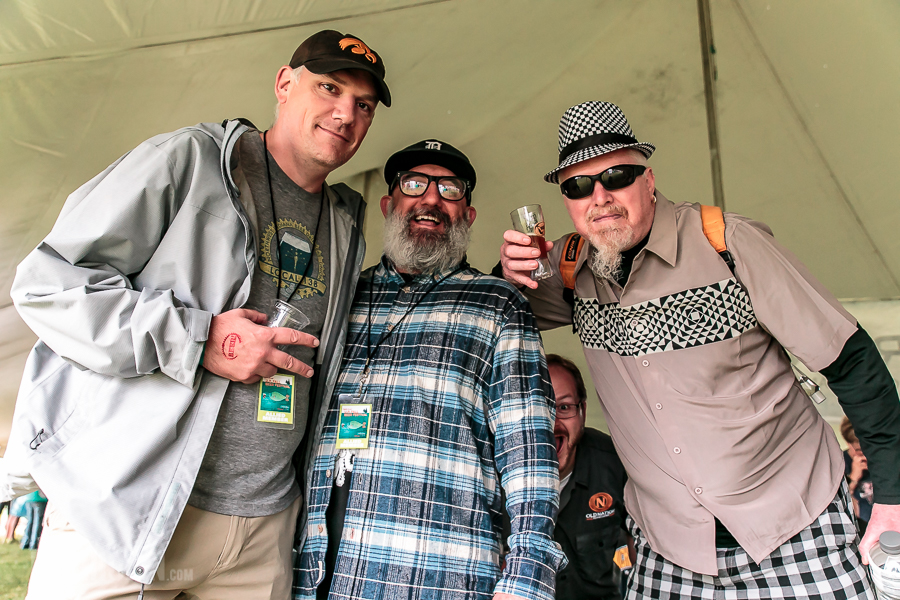 UP Fall Beer Festival - 2016-69