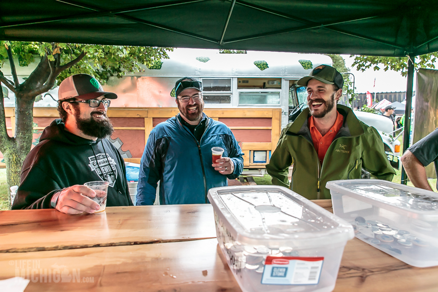 UP Fall Beer Festival - 2016-79