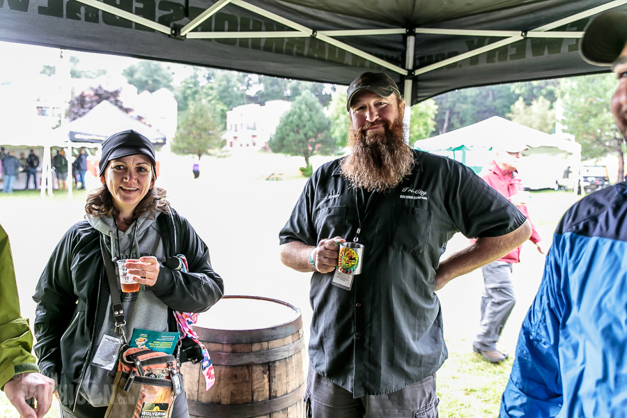 UP Fall Beer Festival - 2016-8