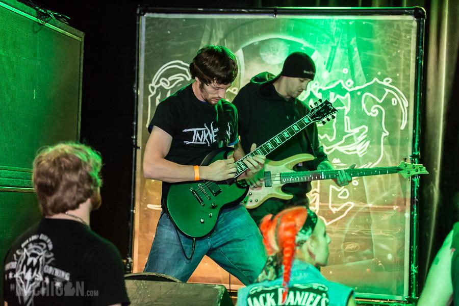 Get Into The Pit 2015 - ASleeplessMalice-DieselConcertLounge-Detroit_MI-20150529-ChuckMarshall-008