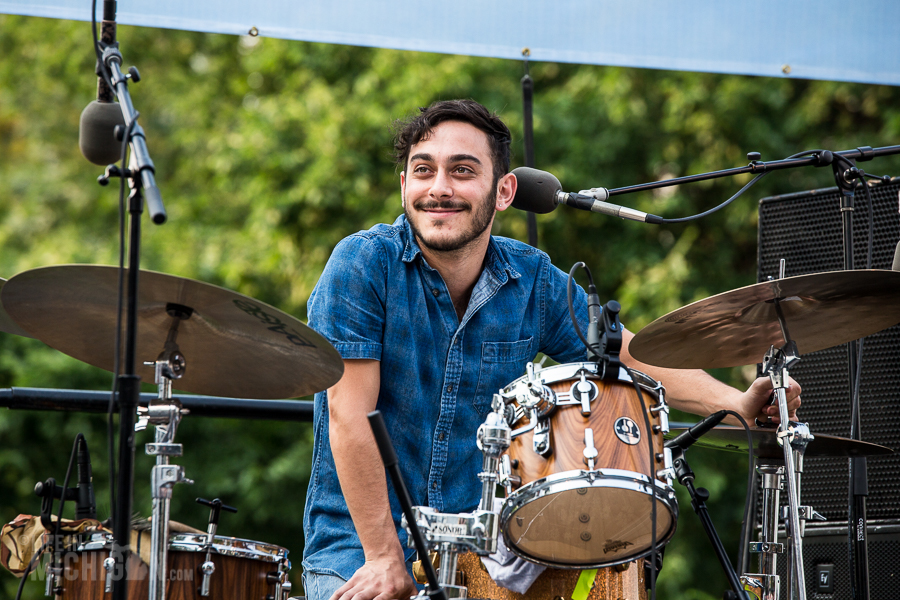 Ann Arbor Summer Festival - AbigailStauffer-TopOfThePark-AnnArbor_MI-20150704-ChuckMarshall-027