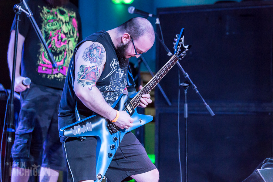 Get Into The Pit 2015 - Absorbed-DieselConcertLounge-Detroit_MI-20150529-ChuckMarshall-003