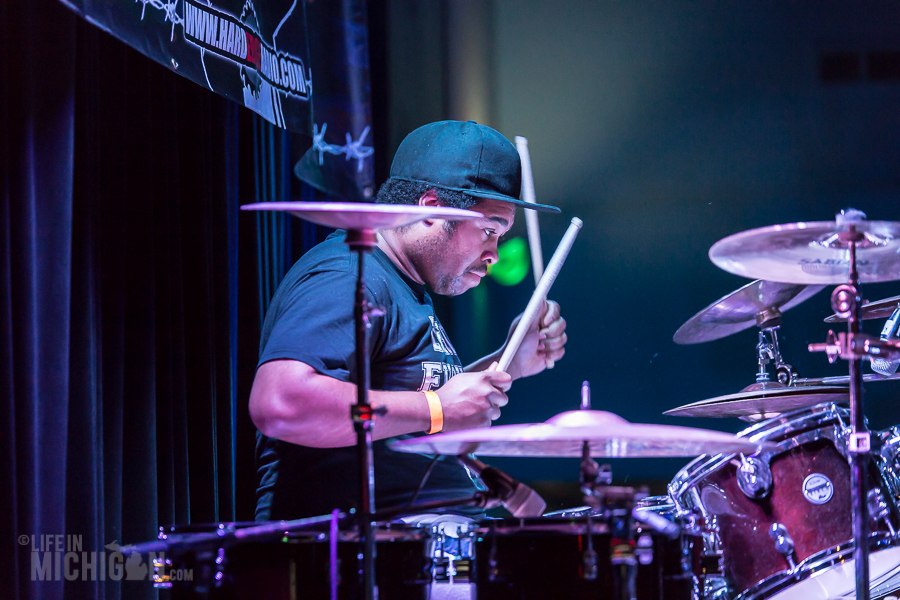 Get Into The Pit 2015 - Absorbed-DieselConcertLounge-Detroit_MI-20150529-ChuckMarshall-005