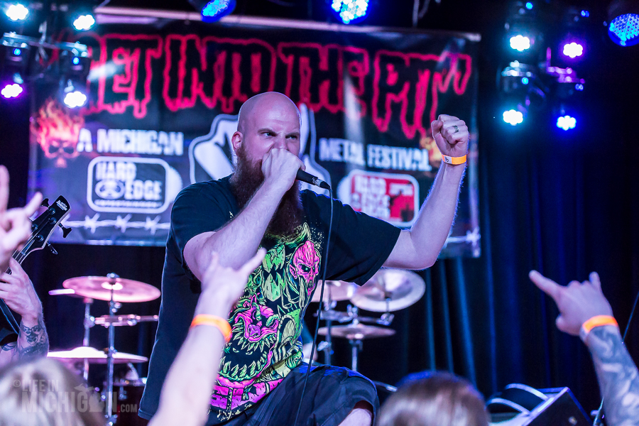 Get Into The Pit 2015 - Absorbed-DieselConcertLounge-Detroit_MI-20150529-ChuckMarshall-010