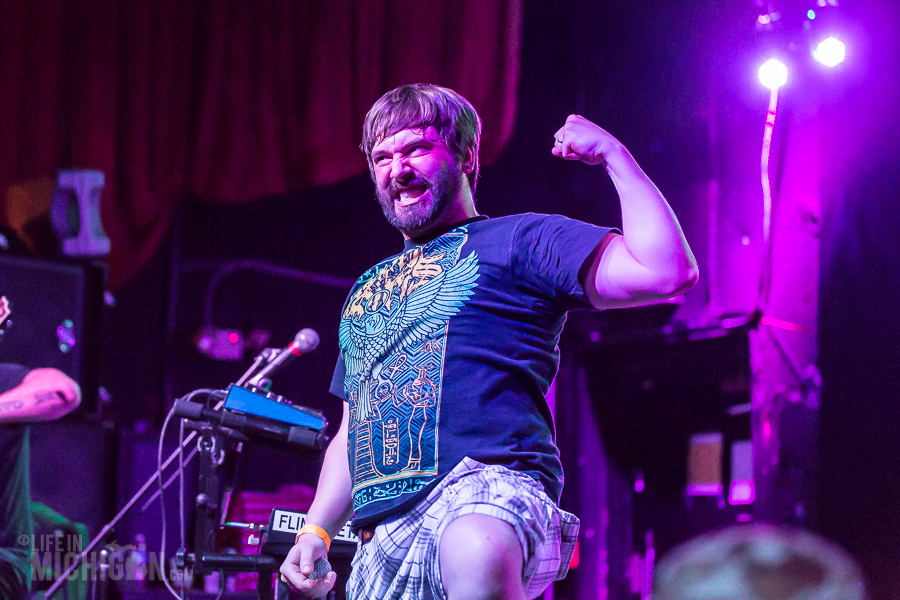Get Into The Pit 2015 - AfterTheMinor-DieselConcertLounge-Detroit_MI-20150529-ChuckMarshall-005