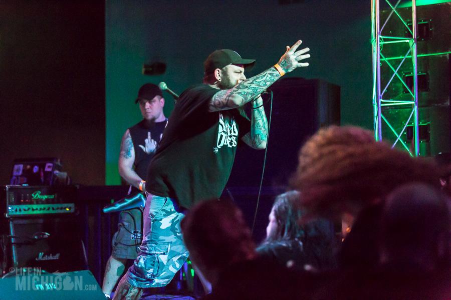 Get Into The Pit 2015 - AllEndsBlack-DieselConcertLounge-Detroit_MI-20150529-ChuckMarshall-005