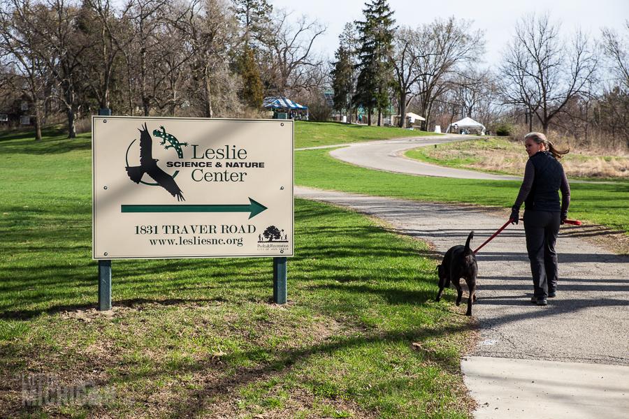 Ann Arbor Trails - Leslie -2015-1