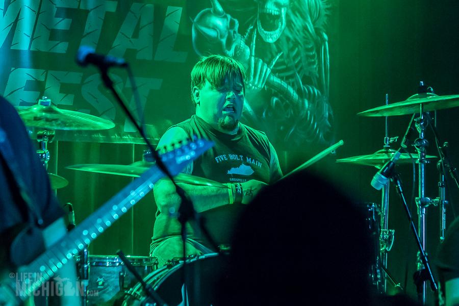 As Darkness Falls - Fall Metal Fest 5 - 2014_4101