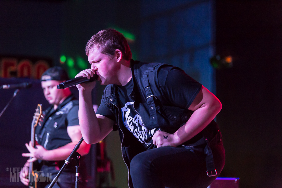 Assume Nothing - Fall Metal Fest 5 - 2014_4371