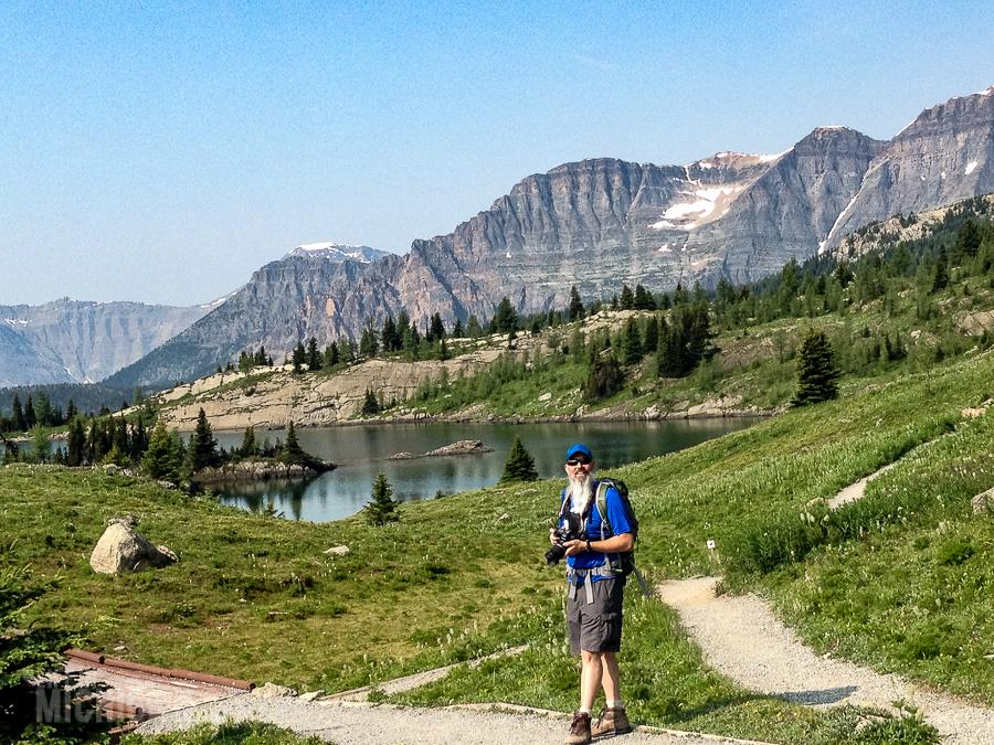 Banff - Day 2b-2