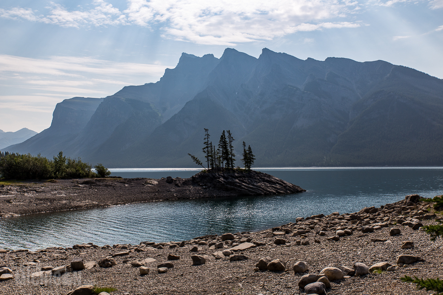 Banff - Day-3-1