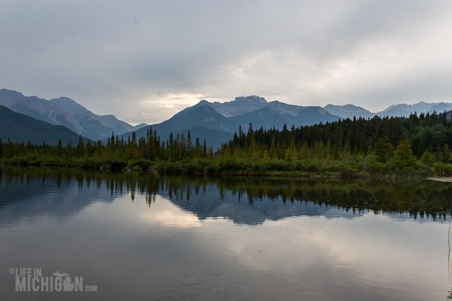 Banff - Day 3-31