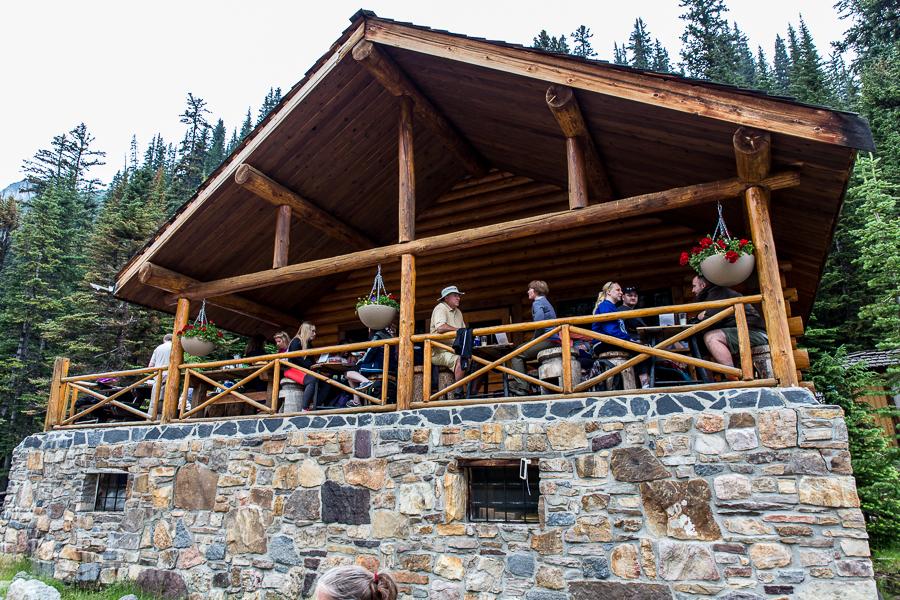 Banff - Day 4-4