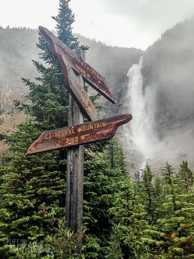 Banff - Day 5b-2