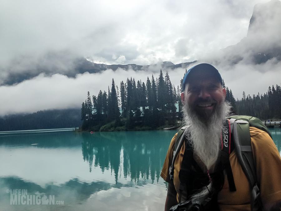 Banff - Day 5b-3