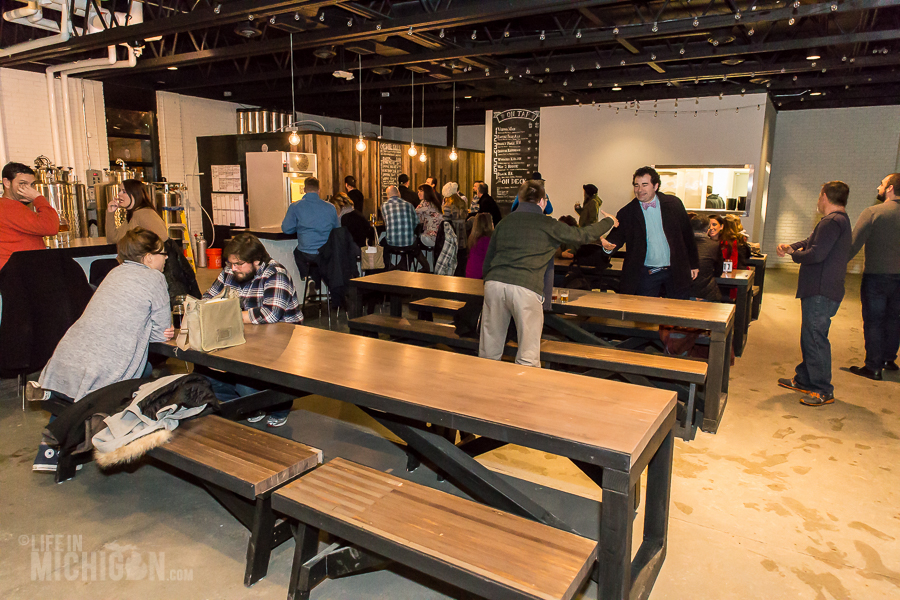 Batch Brewing - Detroit - 2015-14