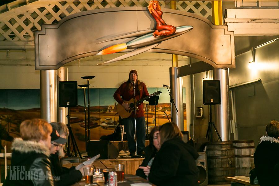 Bay City - Acoustic Music Fest - 2016-27