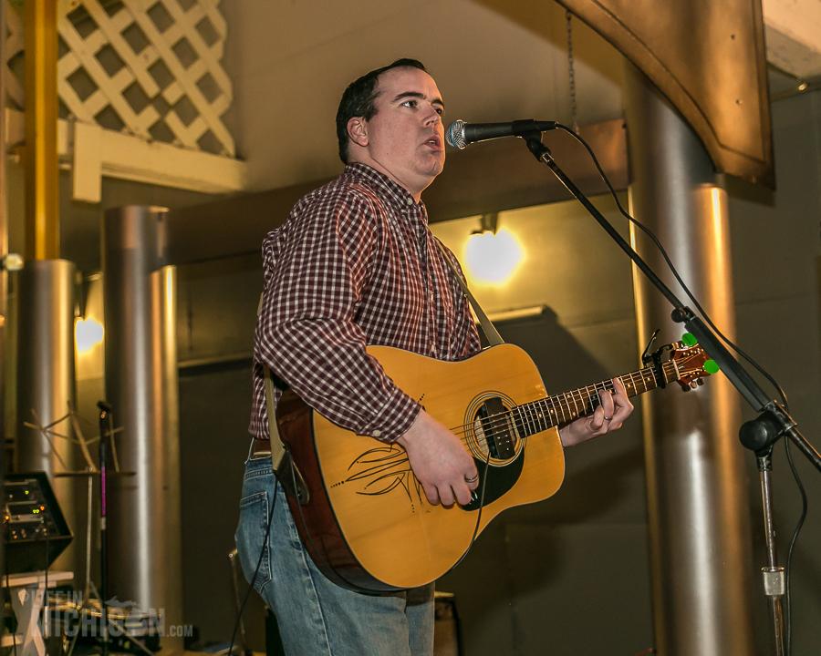 Bay City - Acoustic Music Fest - 2016-30
