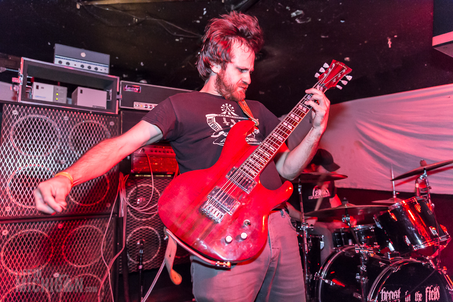 Fuzz Fest II - BeastInTheField-BlindPig-AnnArbor_MI-20150613-ChuckMarshall-011