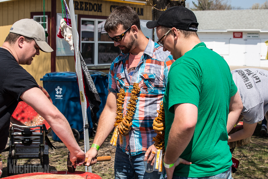 Beercity - Springfest - 2015-21