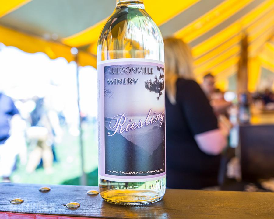 Beercity - Springfest - 2015-42