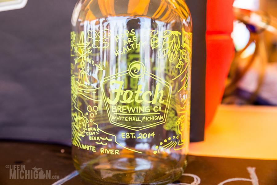 Beercity - Springfest - 2015-45
