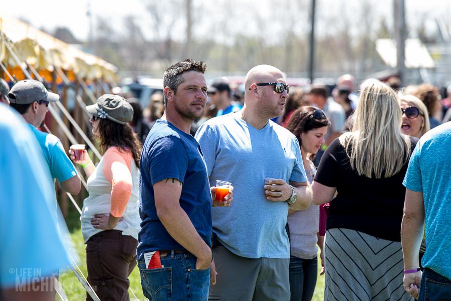 Beercity - Springfest - 2015-51