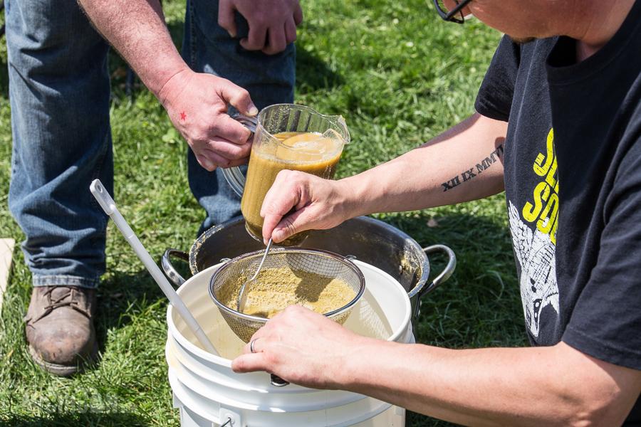 Beercity - Springfest - 2015-57