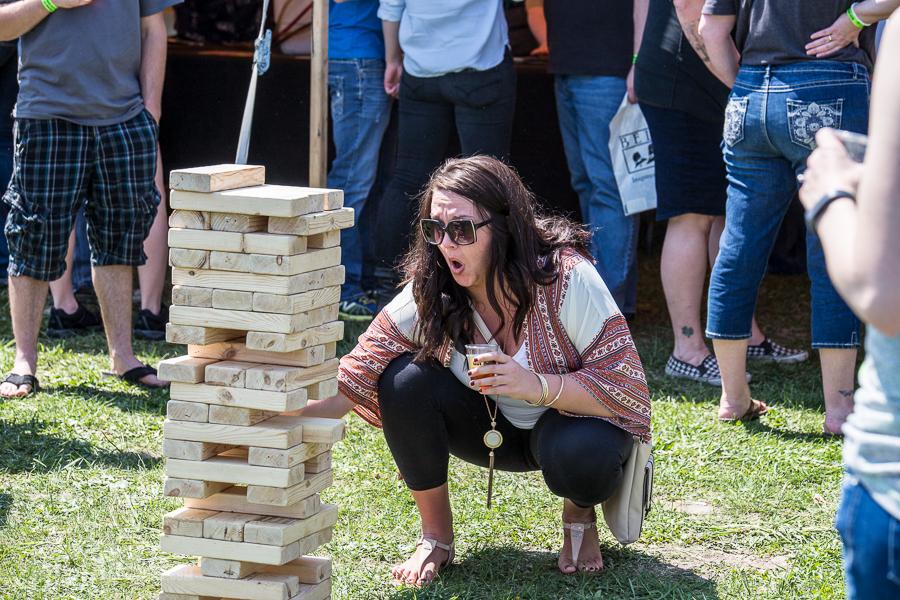 Beercity - Springfest - 2015-76
