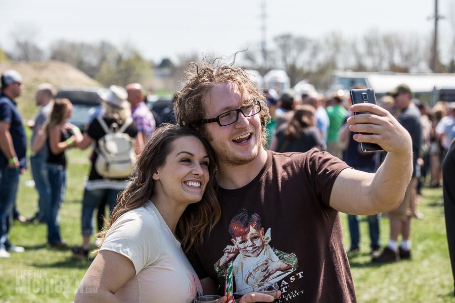 Beercity - Springfest - 2015-91