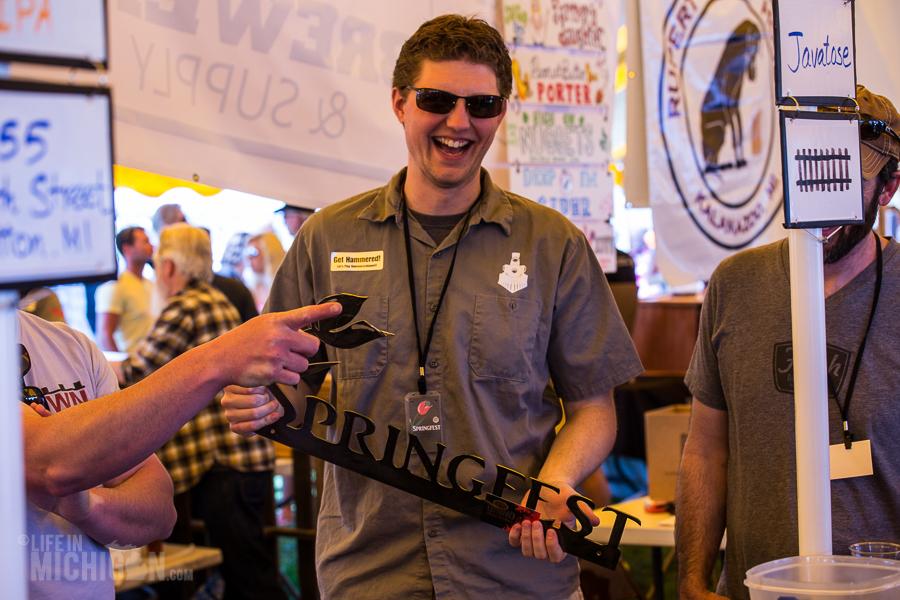 Beercity - Springfest - 2015-93