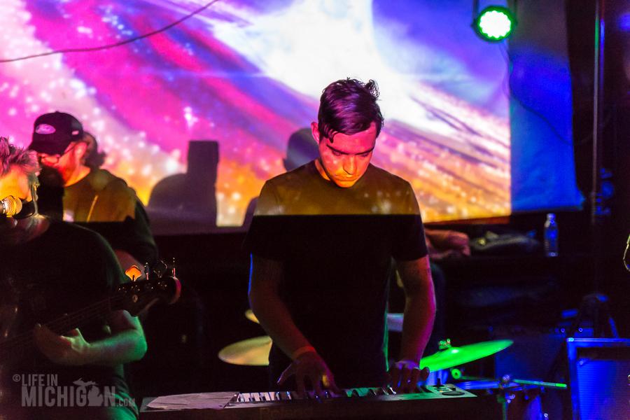 Fuzz Fest II - Beset-BlindPig-AnnArbor_MI-20150613-ChuckMarshall-005