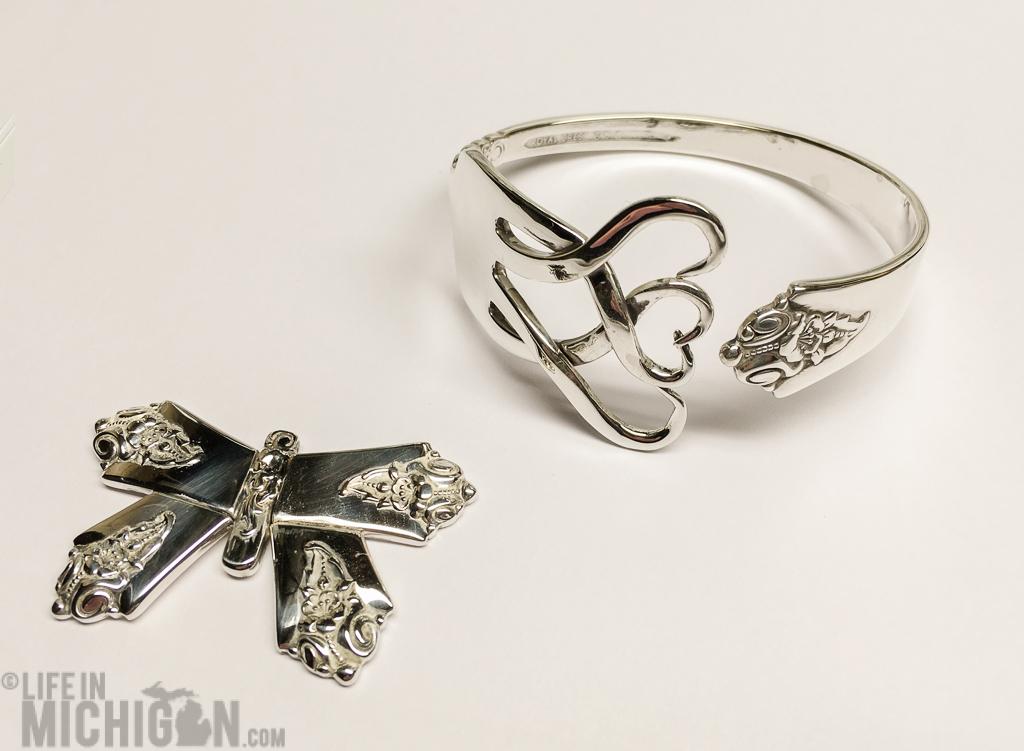 Bettys Flatware Jewelry-15