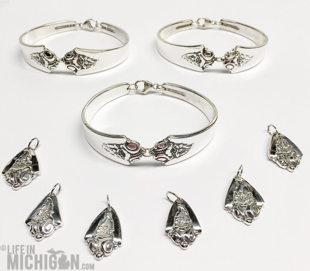 Bettys Flatware Jewelry-16