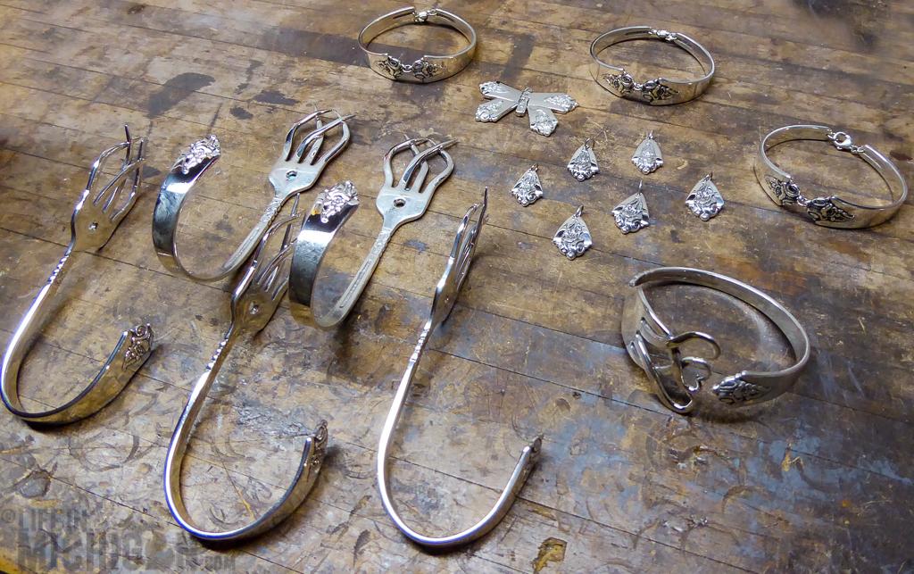 Bettys Flatware Jewelry-17