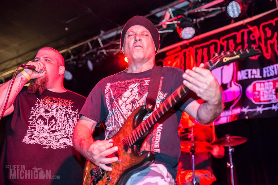 Get Into The Pit 2015 - BeyondNBack-DieselConcertLounge-Detroit_MI-20150529-ChuckMarshall-002