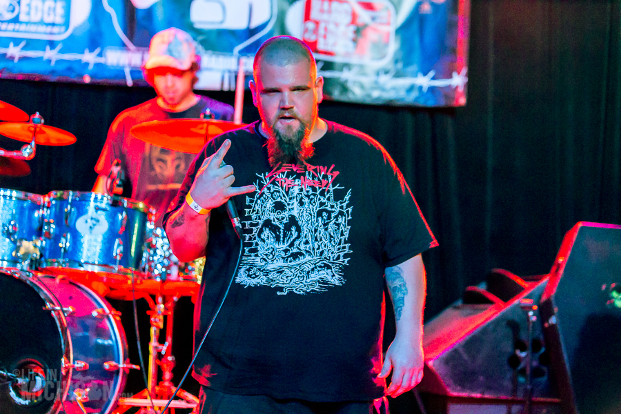 BeyondNBack-DieselConcertLounge-Detroit_MI-20150529-ChuckMarshall-010