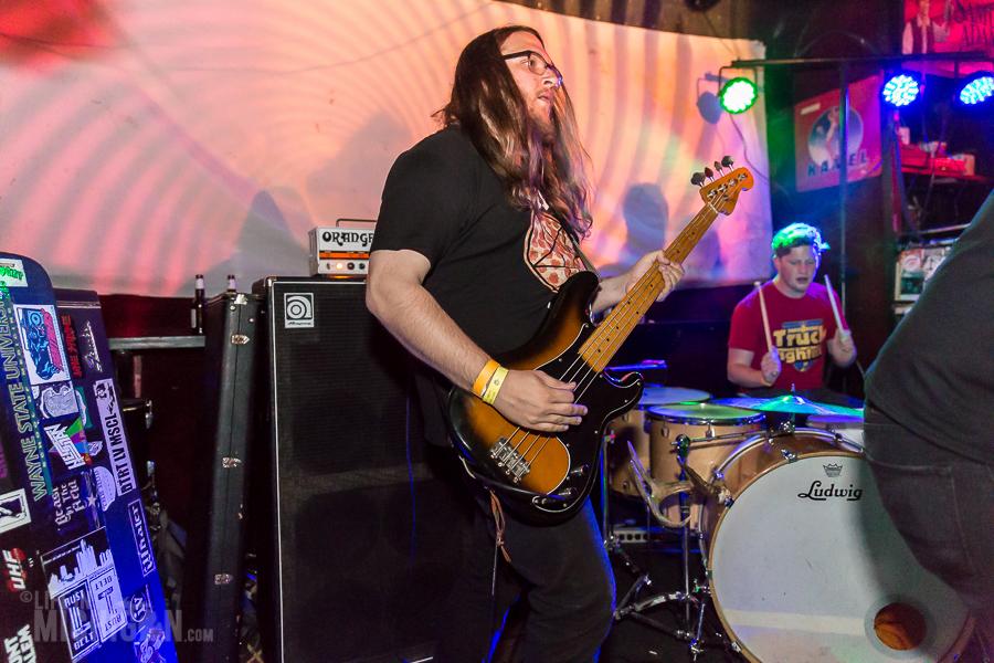 Fuzz Fest II - BisonMachine-BlindPig-AnnArbor_MI-20150613-ChuckMarshall-001