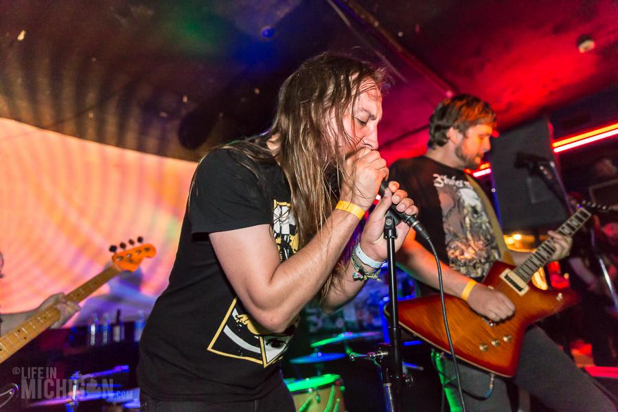 Fuzz Fest II - BisonMachine-BlindPig-AnnArbor_MI-20150613-ChuckMarshall-002