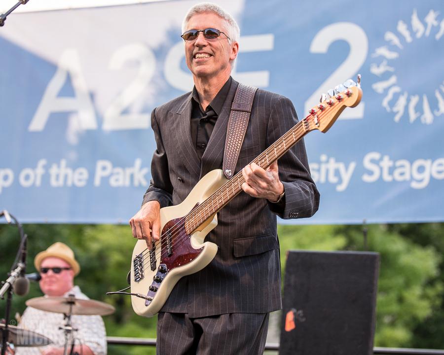 Ann Arbor Summer Festival - Bluescasters-TopOfThePark-AnnArbor_MI-20150704-ChuckMarshall-002