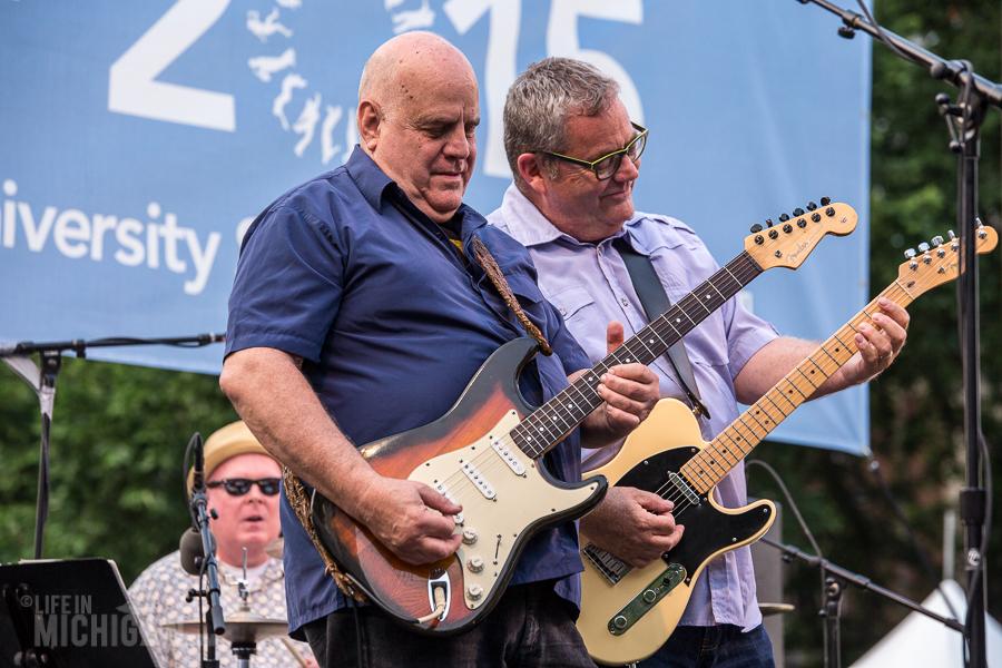 Ann Arbor Summer Festival - Bluescasters-TopOfThePark-AnnArbor_MI-20150704-ChuckMarshall-010