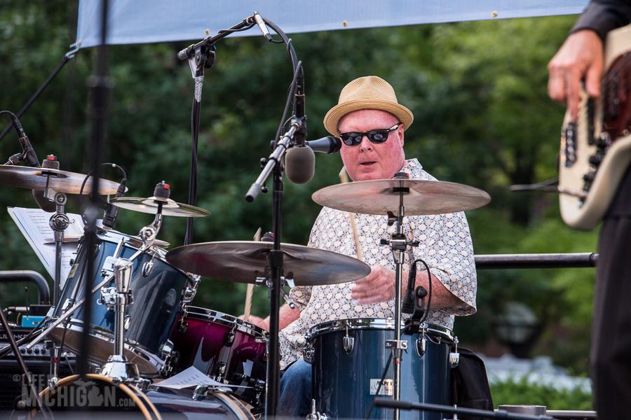 Ann Arbor Summer Festival - Bluescasters-TopOfThePark-AnnArbor_MI-20150704-ChuckMarshall-014