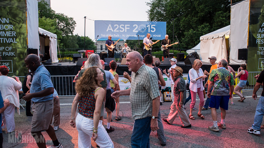 Ann Arbor Summer Festival - Bluescasters-TopOfThePark-AnnArbor_MI-20150704-ChuckMarshall-023