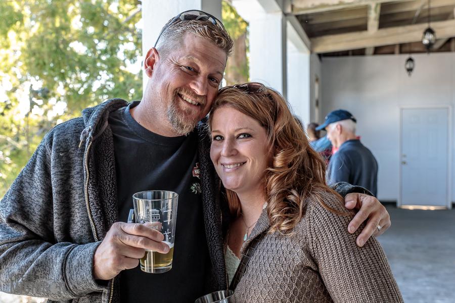Boat House Beer Fest 2017-116