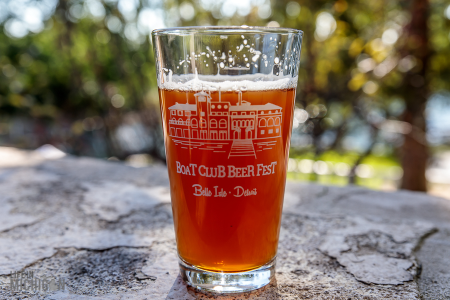 Boat House Beer Fest 2017-117