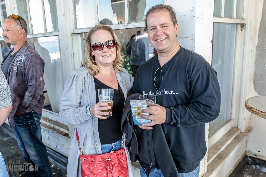 Boat House Beer Fest 2017-129