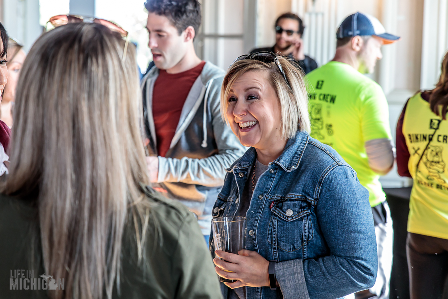 Boat House Beer Fest 2017-135
